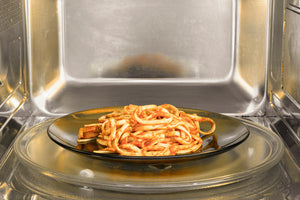 How to Reheat Pasta so it's Better Than Fresh!