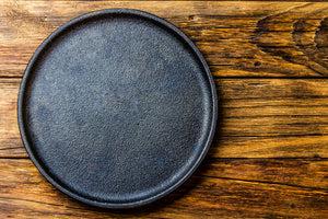 Cast Iron Smooth vs Rough: What Is the Difference?