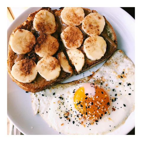 egg-toast-breakfast