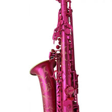 Load image into Gallery viewer, Darron McKinney Demon Chaser First Lady Series Professional Alto Saxophone