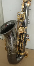 Load image into Gallery viewer, Darron McKinney Big Bell  Alto Sax