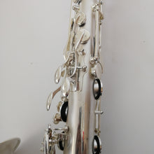 "Load image into Gallery viewer, Darron McKinney Demon Chaser ""Messiah Series  Professional Tenor  Saxophone"