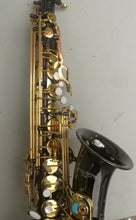 Load image into Gallery viewer, Darron McKinney 30 Series  Big Bell  Alto Sax