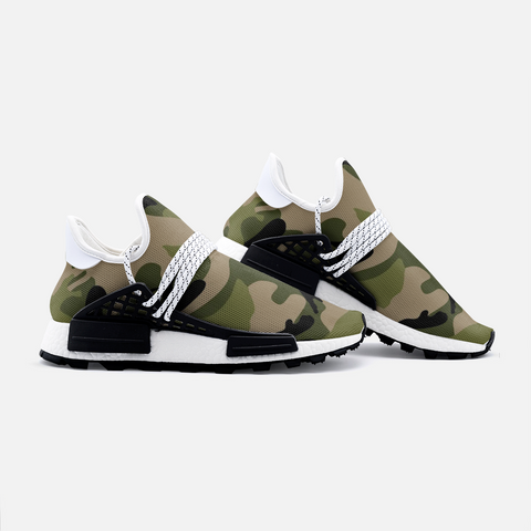 Men's_Camo_Lightweight_Sneakers_FELTOO_Edtition