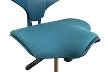 Load image into Gallery viewer, HAG Capisco Puls 8020 Chair