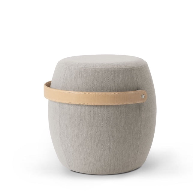 Offecct Carry On Stool