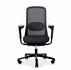 HAG SoFi 7500 Chair<h2>quick ship delivery</h2>