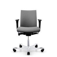 Load image into Gallery viewer, HAG Creed 6002 Chair<h2>Low backrest<h2/>