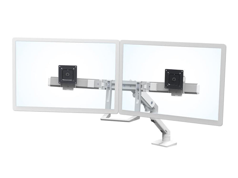 HX Dual Monitor Arm