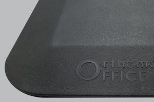 Orthomat Office anti-fatigue mat