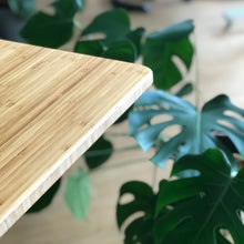 Load image into Gallery viewer, Sisu Bamboo Standing Desk