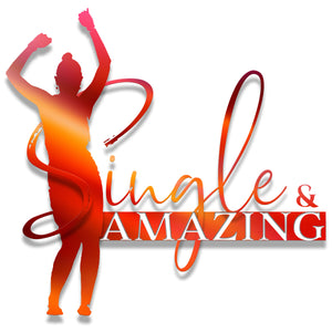 Single and Amazing