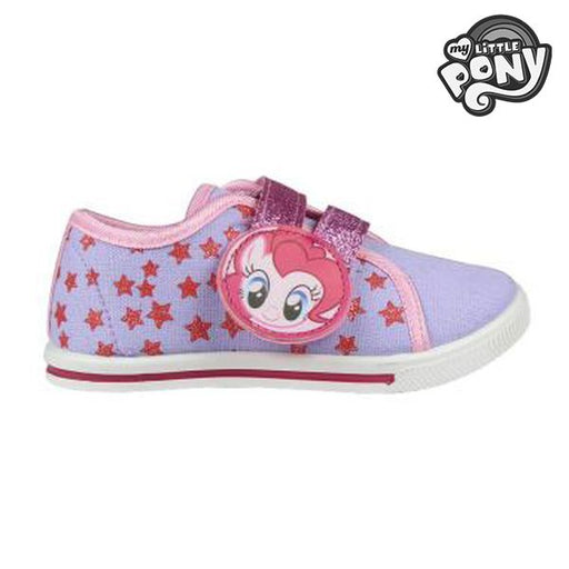 Sportskor Casual Barn My Little Pony 72978