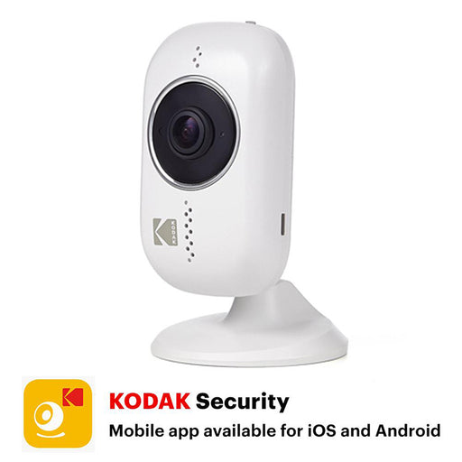 KODAK Indoor Fix Camera IF101W
