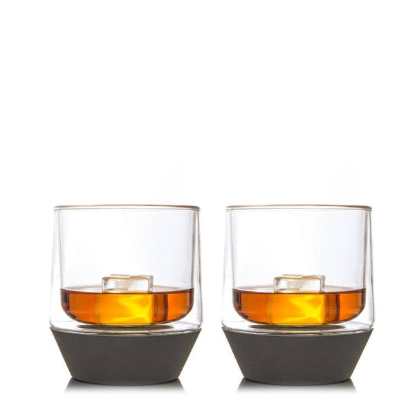 Whiskey Glass Set (Everyday Collection) Eparé
