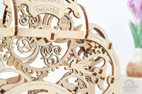 THEATER-UGEARS