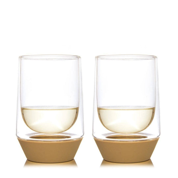 Eparé - Eparé Wine Glass Set (Everyday Collection)