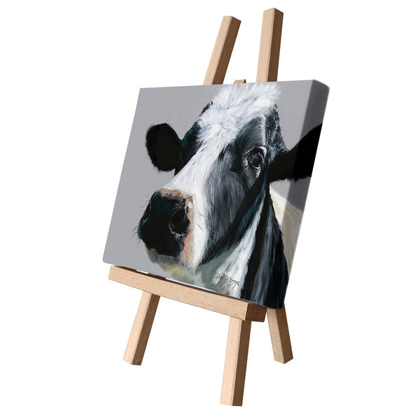 Bree Merryn Art LTD - Elsie Canvas Cutie