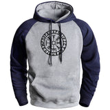 Viking Compass Sons Of Anarchy