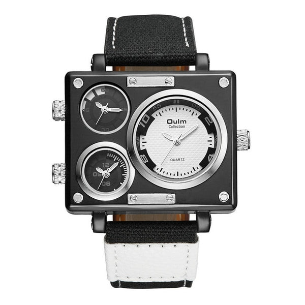 Luxury Retail Vip Watches