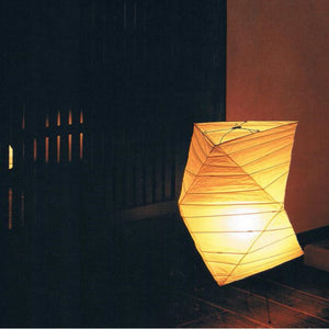 Akari Light Sculptures - 26N