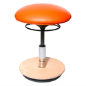 Stool Sitness 22