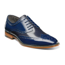 Load image into Gallery viewer, Tinsley Wingtip in Various Colors