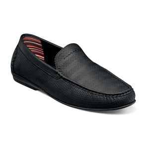 Cirrus Moc Toe Slip On (Available in Multiple Colors)