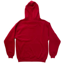 Load image into Gallery viewer, Fleece Hoodie (Available in Multiple Colors)