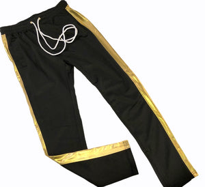Track Pants (Available in Multiple Colors)