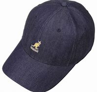 Load image into Gallery viewer, Kangol Baseball Cap (Available in Multiple Colors)