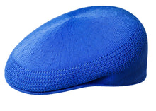 Load image into Gallery viewer, Kangol Vent Air Cap (Multiple Colors Available)