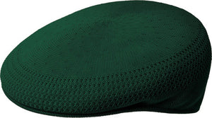 Kangol Vent Air Cap (Multiple Colors Available)