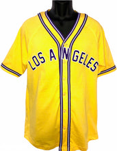 Load image into Gallery viewer, KIDS' Los Angeles Jersey #23