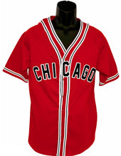 Load image into Gallery viewer, KIDS' Chicago Jersey #23