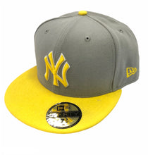 Load image into Gallery viewer, New York Yankees Cap