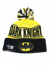 Load image into Gallery viewer, Dark Knight Beanie