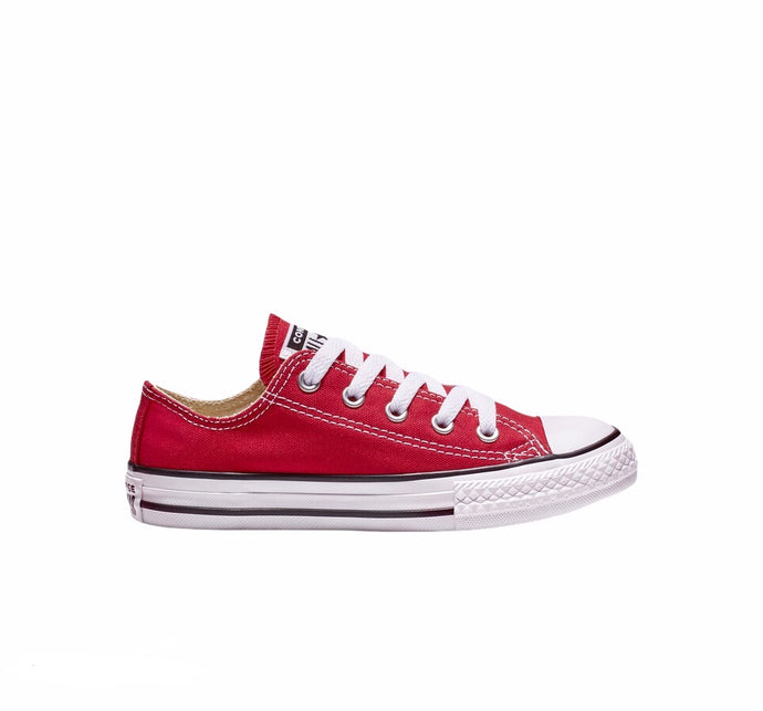 Chuck Taylor All Star Low Top YOUTH