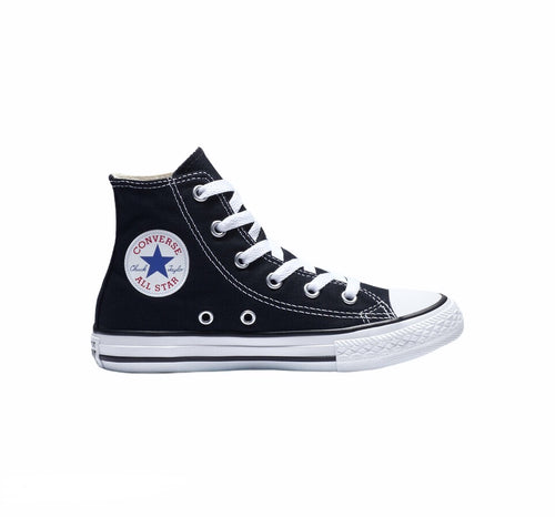 Chuck Taylor All Star High Top YOUTH