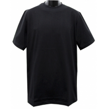 Load image into Gallery viewer, Plain Crew Neck Tee Shirt