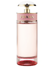 Load image into Gallery viewer, Prada Candy Florale