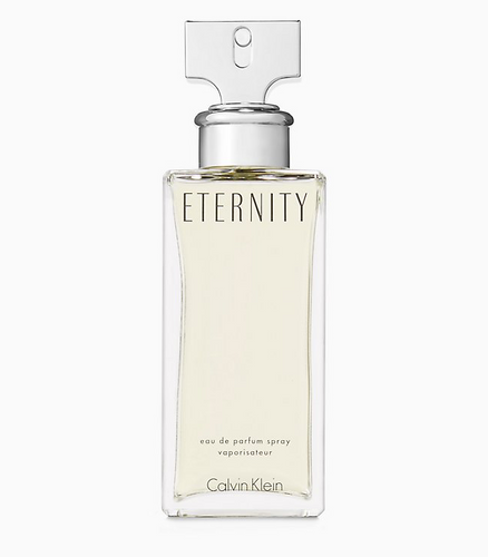 Eternity 3.4 oz