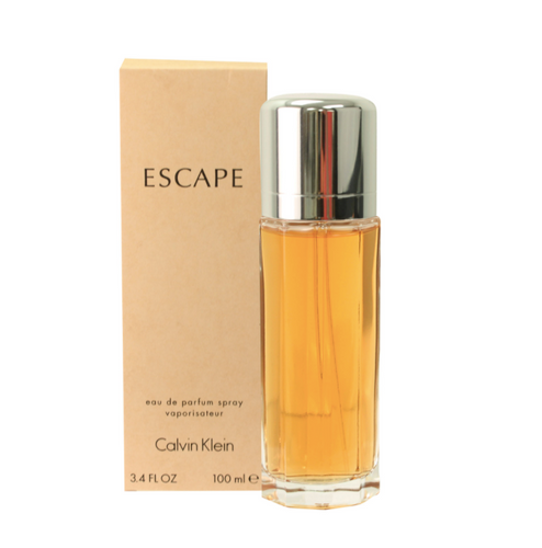 Escape 3.4 oz
