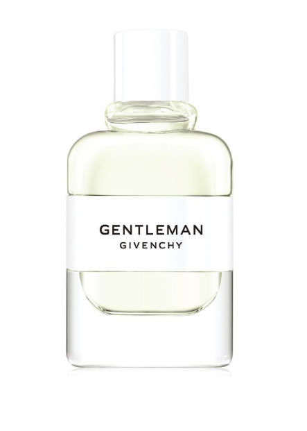 Givenchy Gentlemen 1.7 oz