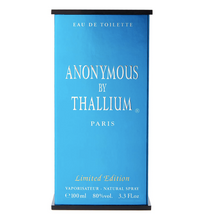Load image into Gallery viewer, Anonymous by Thallium 3.3 oz