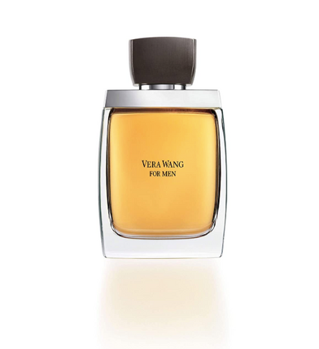 Vera Wang for Men 3.4 oz