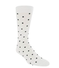 Load image into Gallery viewer, Polka Dot Socks