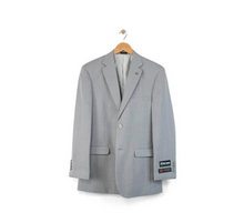 Load image into Gallery viewer, Suny Vested Suit (Available in Multiple Colors)