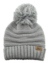 Load image into Gallery viewer, Women's Beanie
