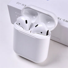 Load image into Gallery viewer, I12 Ear Pods - ankitdamani736